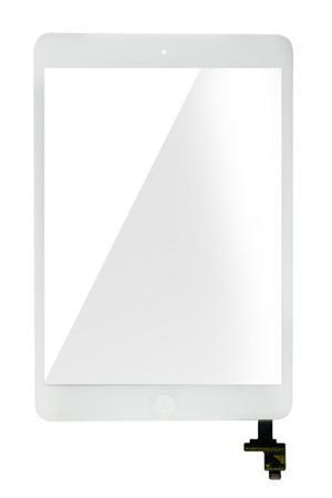 Touch Screen Tactil Apple Ipad Mini 1 A A A
