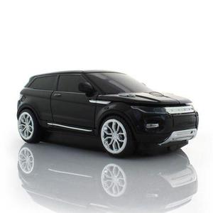 1 X Black - 2.4g Wireless Land Rover Range Evoque Coche-1887