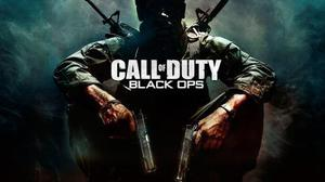 Call Of Duty Black Ops - Pc Digital