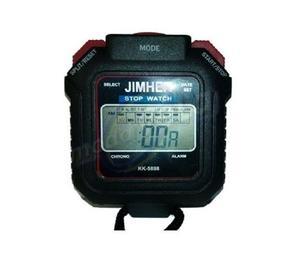 Cronometro Deportivo Digital Profesional Jimher Kk-