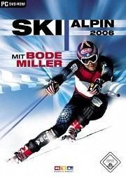 Juego Para Pc Ski Alpin------------------------------mr.game
