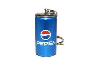 Memoria Usb 16 Gb Lata Coca Cola Heineken Pepsi