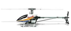 Refacciones Para Helicoptero Align T-rex 600 Ver Descripcion