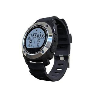 Reloj Deportivo S928 Gps Smart Watch Monitor Cardiaco