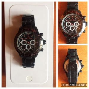 Reloj Toy Watch Original