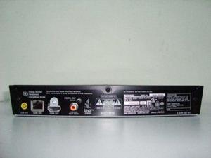 Sony Bdps5200 Reproductor De Blu Ray Disc 3d Con Modelo W...