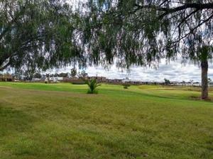 TRM1005C Terreno con vista a campo de Golf, en Rancho Santa