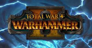 Total War: Warhammer 2 + The Queen And The Crone-pc Digital