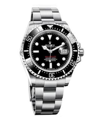 Vendo reloj de lujo Rolex