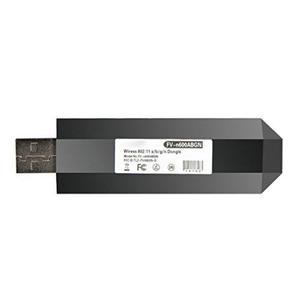 Vipe Wis12abgnx Wis09abgn Wireless Lan Usb Adapter Wifi For