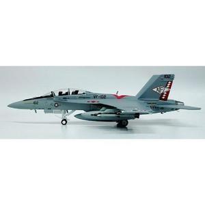 Witty Wings 1/72 F / A-18f U.s.navy Vfa-102 Diamondbacks Nav