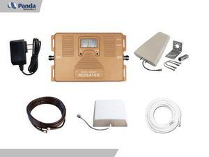 Antena Amplificador De Señal Celular Doble Frecuencia