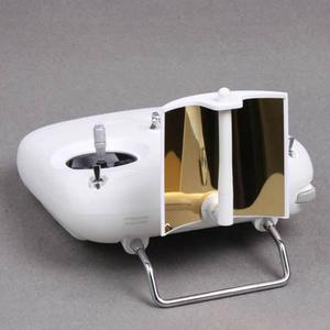 Antenas Amplificador De Señal Dji Phantom 3 Estándar/3 Se