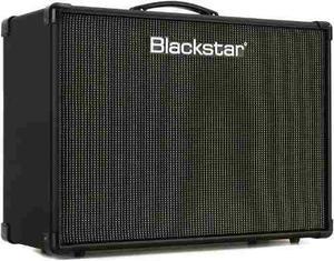 Blackstar Id:core-100, Combo Amplificador P/guitarra M S/i