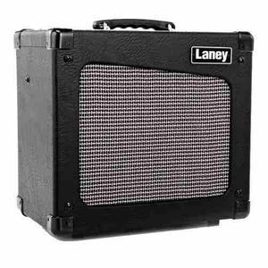 Combo Laney Cub Para Guitarra Eléctrica, 10w 1x10 Cub10
