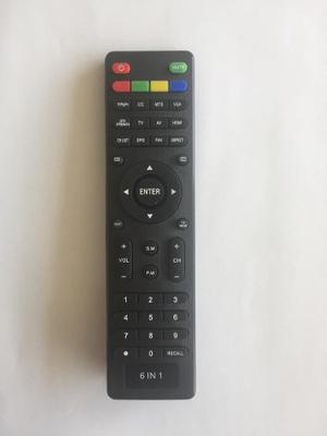 Control Remoto Para Tv Pantalla Viore Speler Rca Vios Quasar