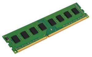 Memoria Ram Ddr3 Kingston 4gb mhz Ecc 1.5v (kc Hot Sale