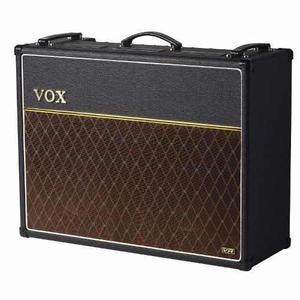 Vox Ac30vr Amplificador Combo Para Guitarra
