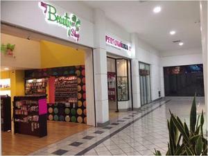 3 Locales comerciales en venta en La Gran Plaza
