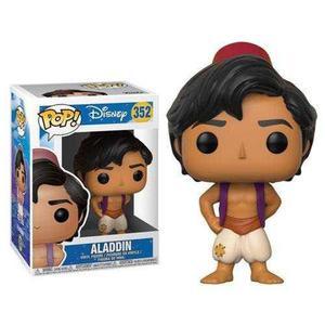 Funko Pop - Aladdin Disney (1)