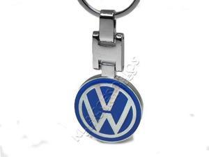 Llavero Volkswagen, Limited, Jetta, Bora, Vento, Gol, Golf