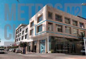 Oficinas Premium en Renta en Lomas de Angelopolis, Sonata