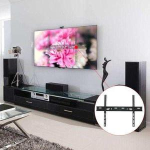Philips (led Lcd Hdtv Plasma) - Soporte De Pared Para T-3114