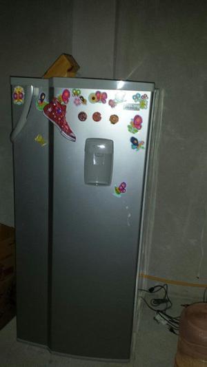 Reparación de refrigeradores a domicilio en neza