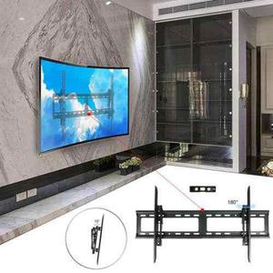 Vizio - Soporte De Pared Para Tv Lcd Led Plasma 32 42 4-2907