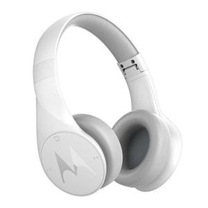 Audifonos Motorola Pulse Escape + Plus Bluetooth Ip54
