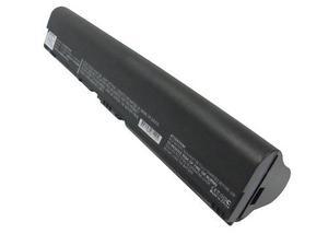 Bateria Pila Acer Aspire V5 One 725 756 Zx4260 Al12b32