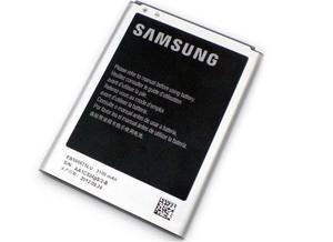 Bateria Pila Samsung Galaxy Note 2 N Envio Gratis!!
