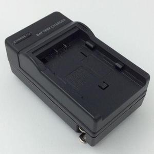 Cargador De Batería Para Hitachi Dz Mv780a Dz Mv750ma
