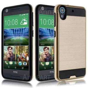 For Htc Desire 626 - Gold - Para Htc Deseo 626/626s