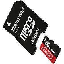 Htc Desire 626s Tarjeta De Memoria De Teléfono Celular Tarj