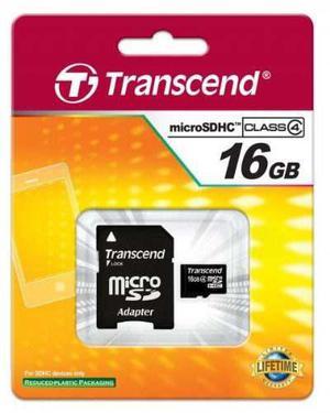 Htc Vivid Tarjeta De Memoria Del Teléfono Celular 16gb Tarj