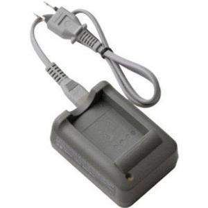 Olympus Bcs-5 Cargador De Batería Para La Batería Bls-5