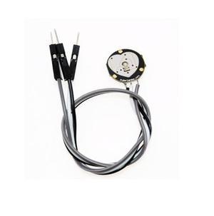 Sensor De Pulso Y Frecuencia Cardiaca, Electrónica, Arduino