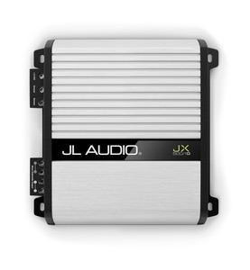 Amplificador Subwoofer Mono Jl Audio Jxd 500w Clase D