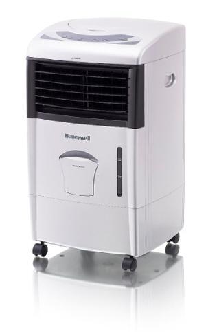 Enfriador De Aire Cl151 Honeywell C/humidificador Y C/r