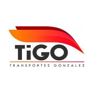 Mudanzas - Anuncio publicado por Transportes y Mudanzas TiGO