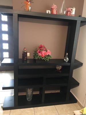 Mueble para TV o librero