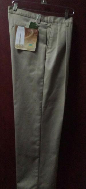 Pantalón Nuevo 34 x 30