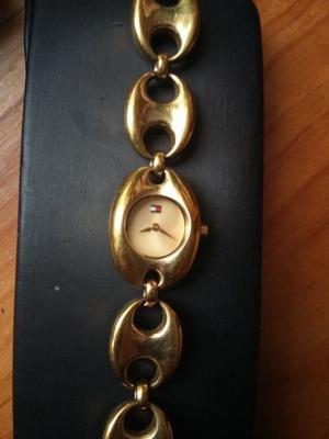 Reloj mujer original TOMMY HILFIGER