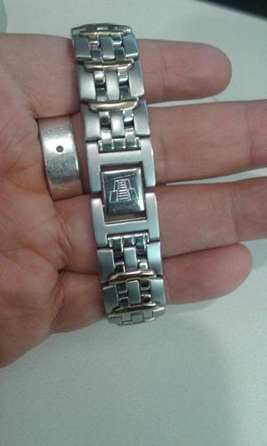 Vendo Reloj citizen eco drive