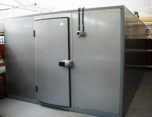 refrigeracion - Anuncio publicado por sara