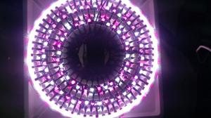♥♣Serie led con 140 luces ♠♦
