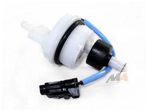 Acdelco 12639277 Sensor Indicador De Agua En Combustible Del