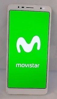 Celular Alcatel 3C modelo A - Remates Increibles