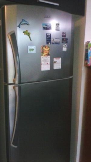 Reparación de refrigeradores y pantallas